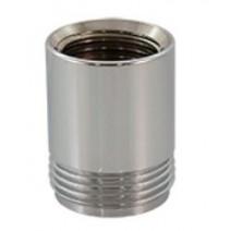 Łącznik baterii natryskowej ORAS chrom