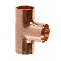 łuk 2-kielichowy 90 , 12mm
