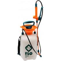 Opryskiwacz ciśnieniowy FLO