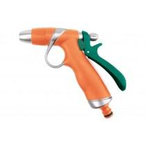 Zraszacz pistoletowy FLO regulowany